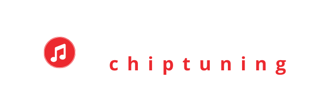X-treme Chiptuning